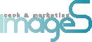 ウェブデザイン イメージエス | 大阪で飲食店ホームページ制作に特化したWeb制作フリーランスです。