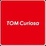 トムクリオーザ様